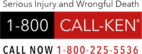 Indiana Personal Injury Lawyers | Ken Nunn Law Office