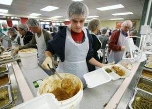 Mozel-Sanders-Volunteer-Indianapolis-Indiana