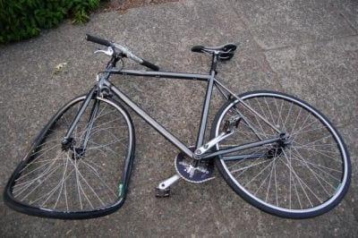 cyclist-hit-by-car