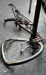 Justice Sought in Hit-and-Run Bike Accident Near Evansville
