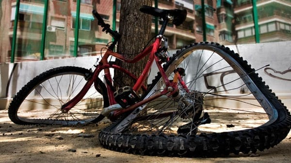 Indianapolis bicycle accidents will hopefully be curbed by 'Complete Streets' ordinance.