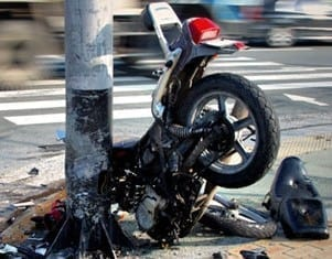 Motorcycle_Hit_PoleWEB