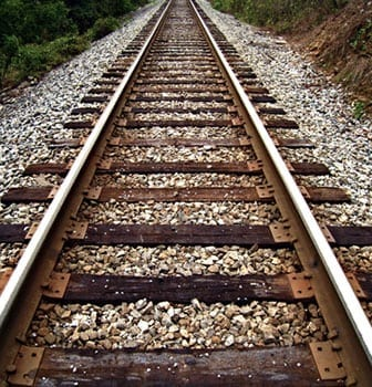 Indiana Railroad Accidents: Dangers and Prevention