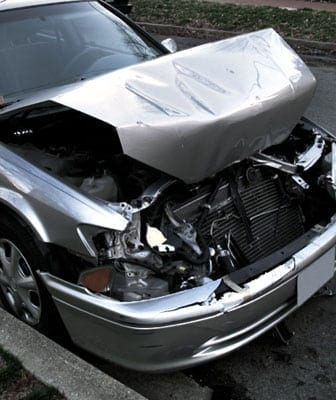 Bloomington Auto Accident Lawyers | Morning Commutes Lead to Early Accidents