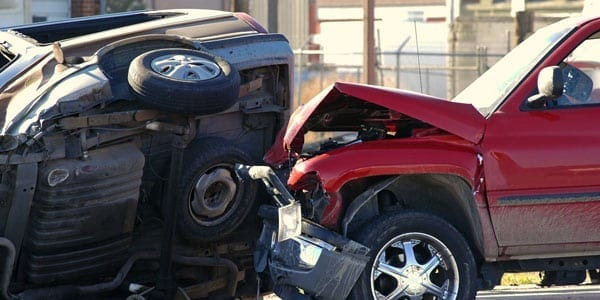 Multiple Vehicles Involved in Fatal Crash on I-70 | Car Accident Lawyers Indianapolis