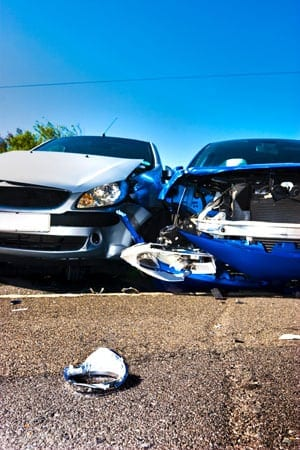 When Will We Learn? | Indianapolis Accident Attorneys
