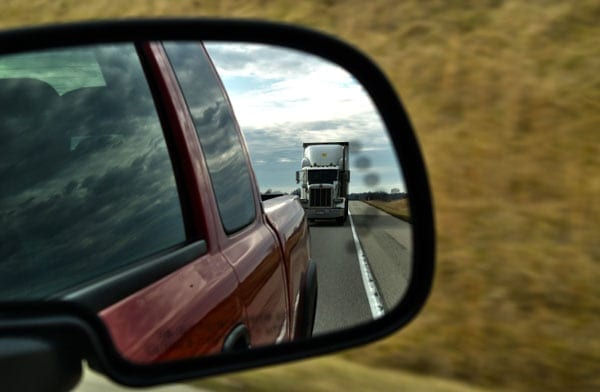 What can you do after a big truck accident in Indianapolis?