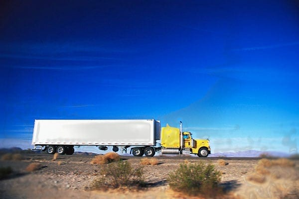 How Can You Seek Justice Against a Trucking Company? | Indianapolis Truck Accident Lawyers