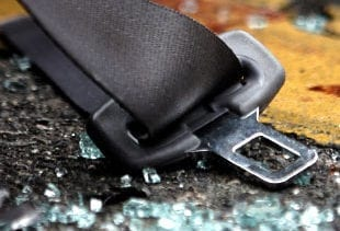 Indiana car safety recalls