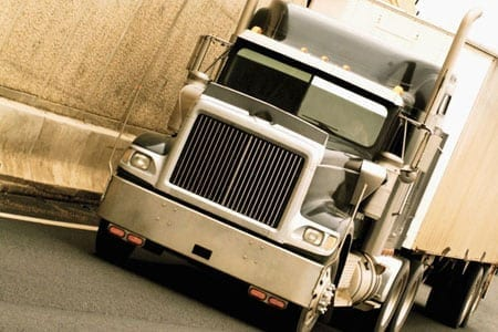 Dangerous 18-wheelers on Indiana roads