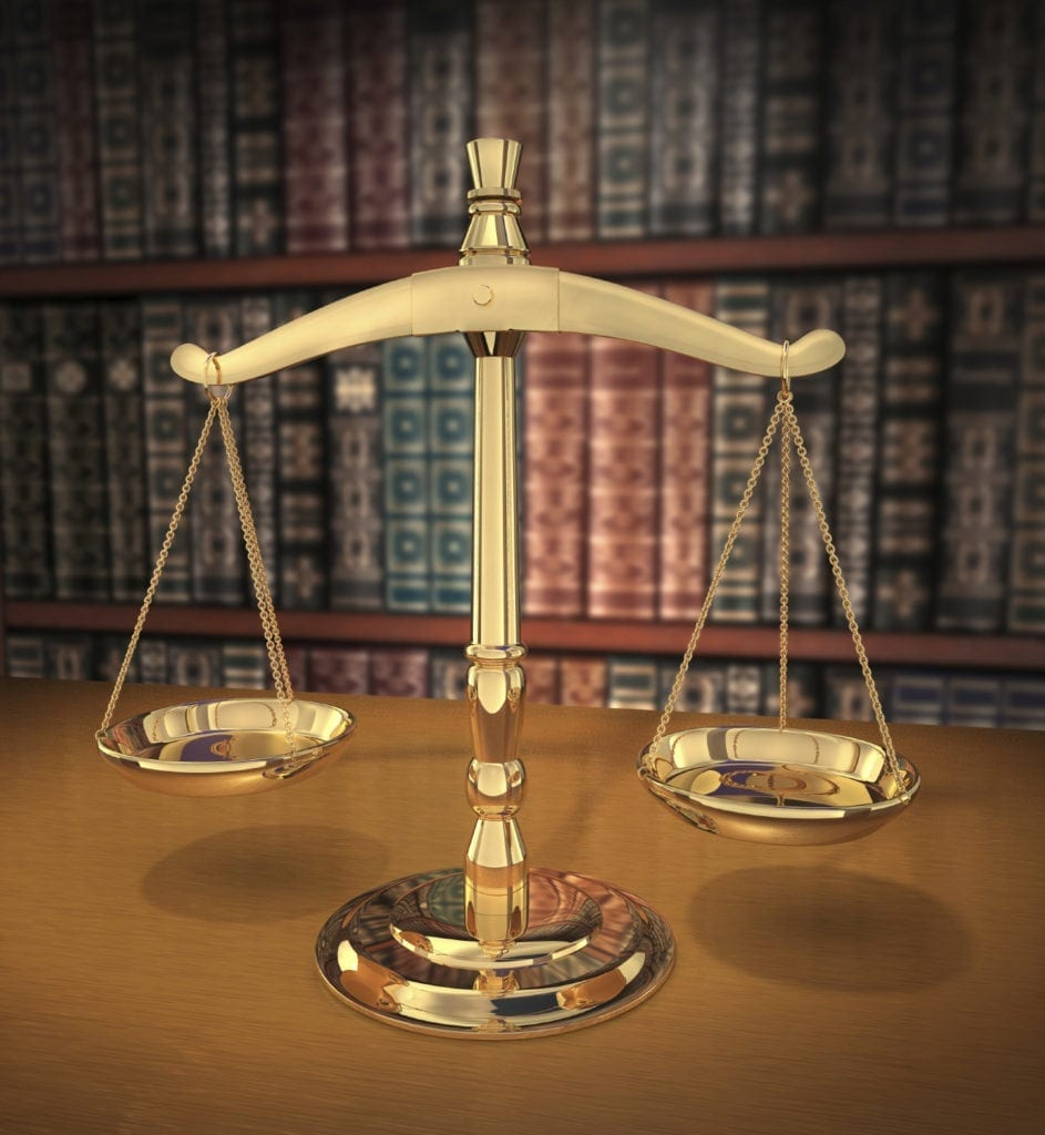 contacting a personal injury lawyer