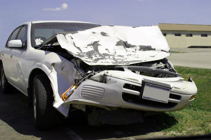 injury lawyers in indianapolis