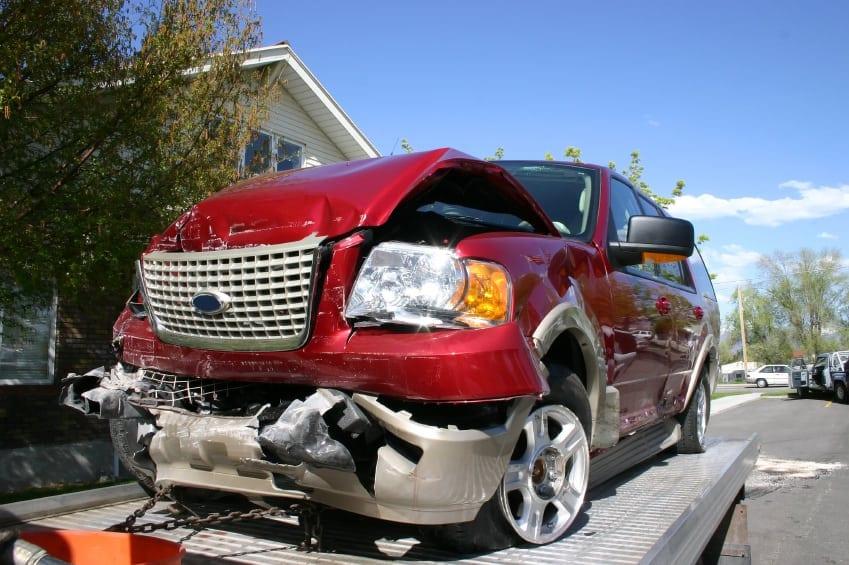 Car Wreck 026