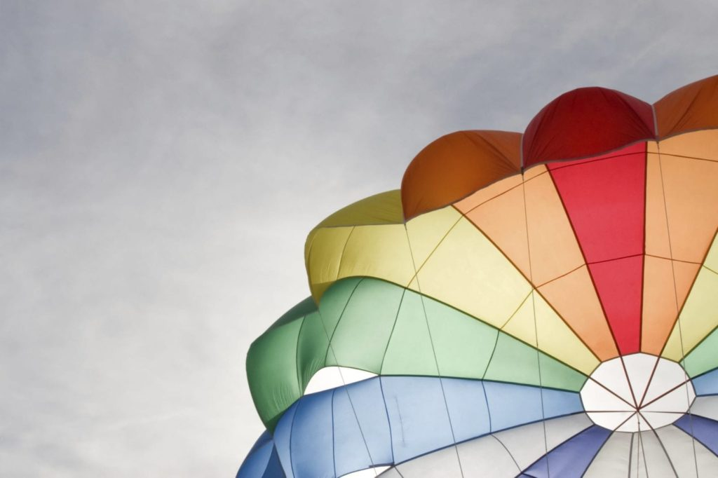 Parasailing Accident Involving Indiana Teens Results In Settlement