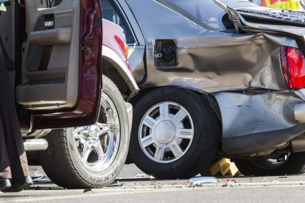Indianapolis Hit-And-Runs Leave Unanswered Questions For Survivors