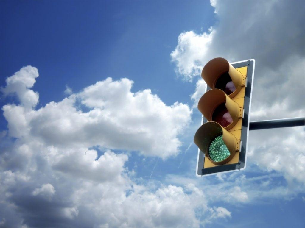 Hoosiers In Evansville Not Happy Over Changes In US 41 Stoplights