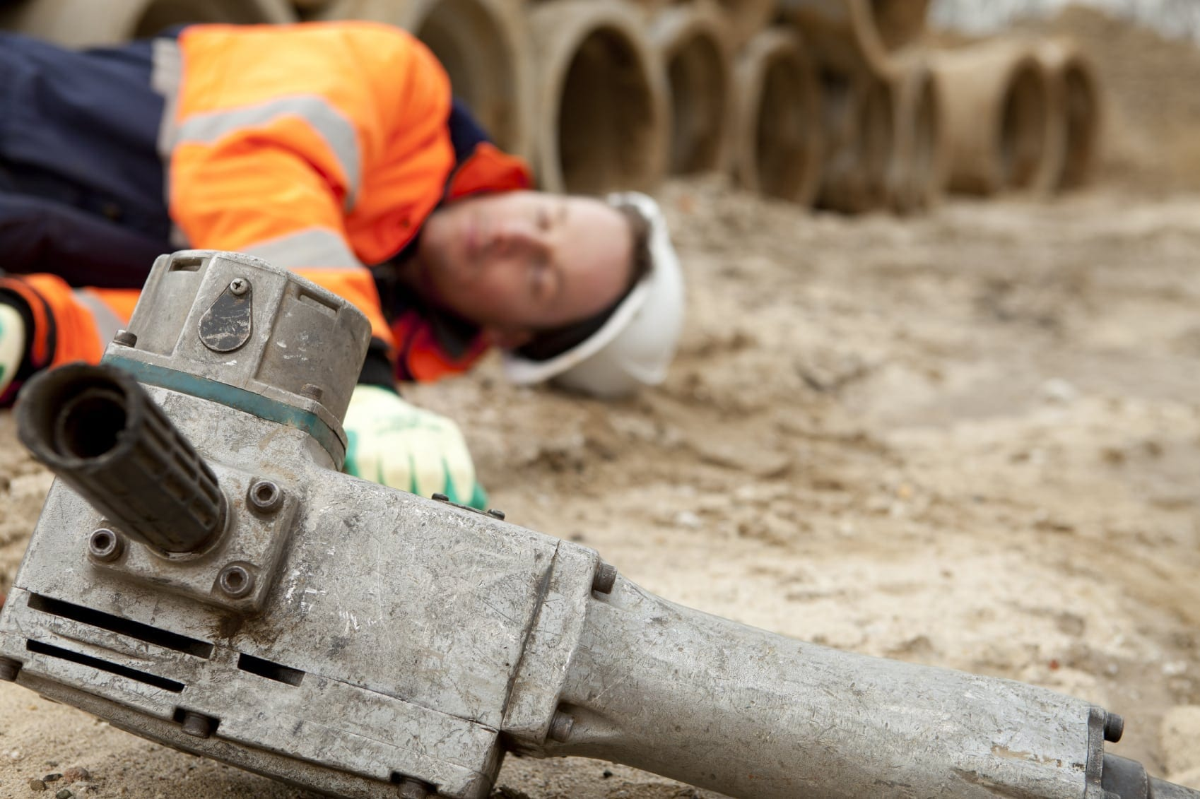 Indianapolis Injury Lawyers: Protect your Rights After a Workplace Injury