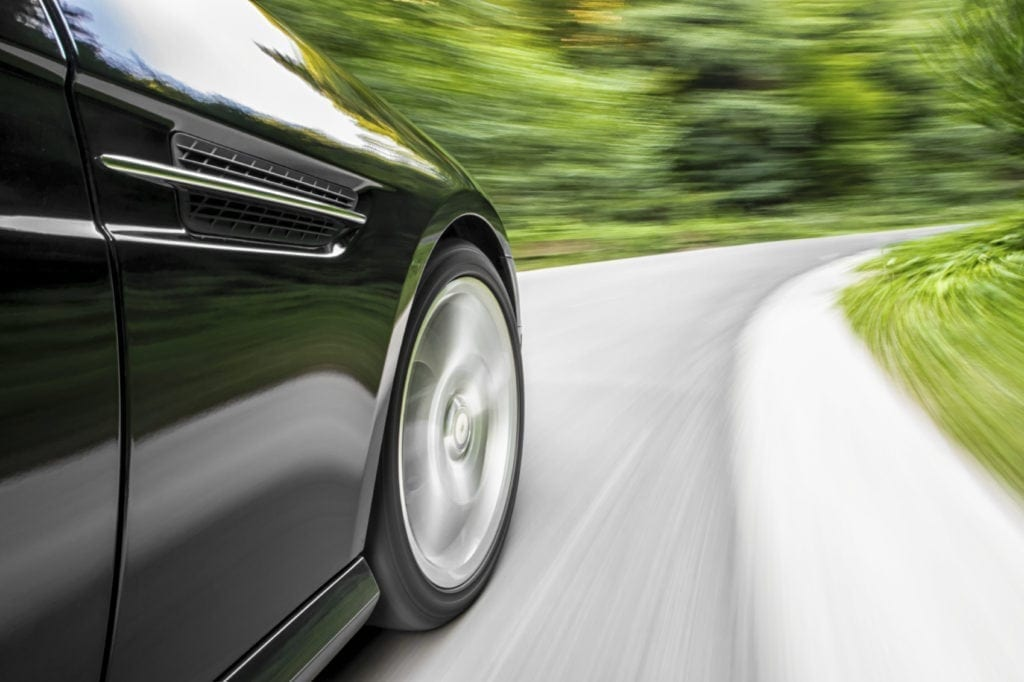 Indianapolis Auto Accident Lawyers Offer Tips for Avoiding a Head-on Collision