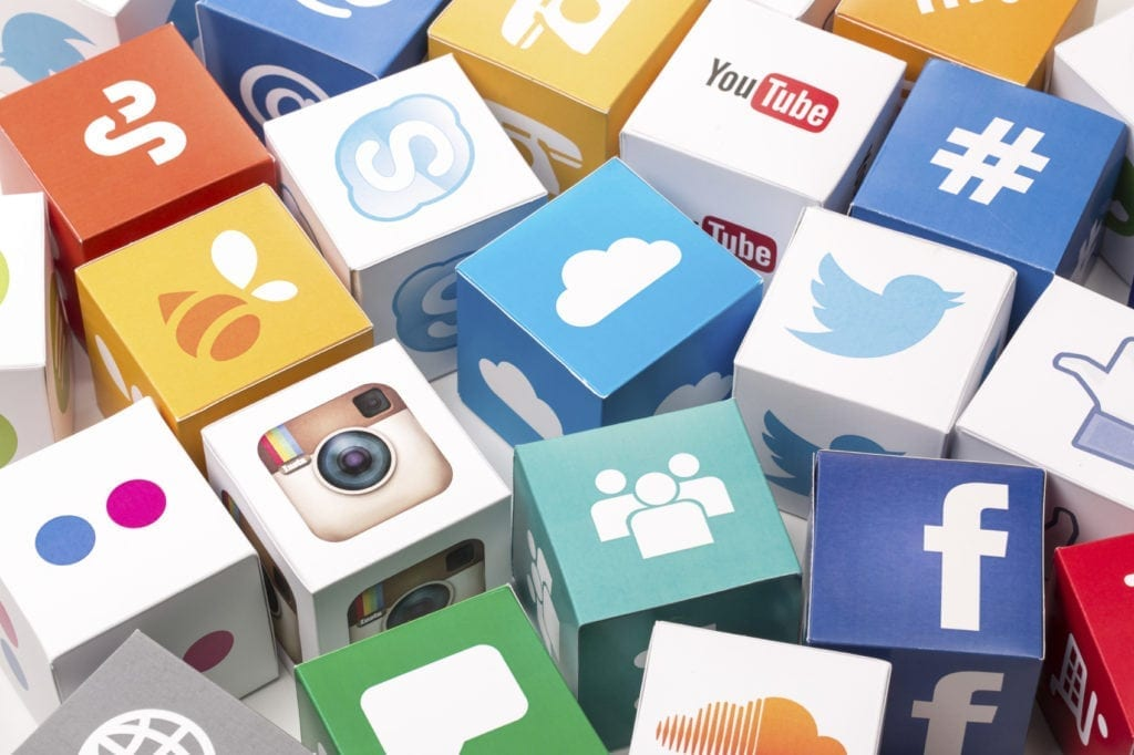 Can Social Media Equal Trouble During Your Claim?