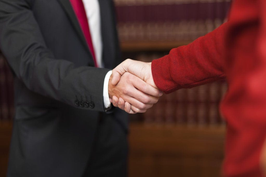 Benefits Of Hiring An Attorney After An Accident