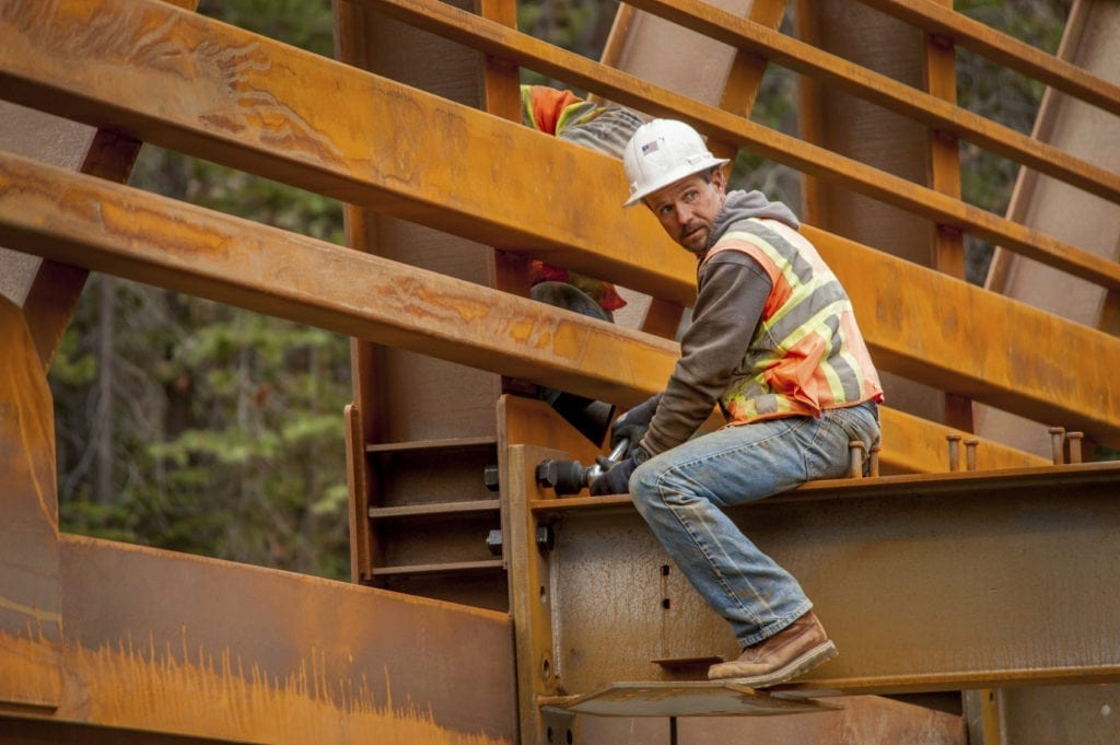 Workers-Comp-in-Indiana-What-You-Need-to-Know