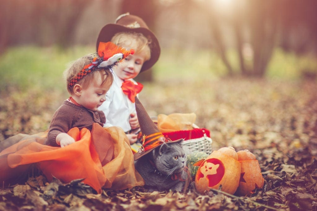 halloween_safety_personal_injury