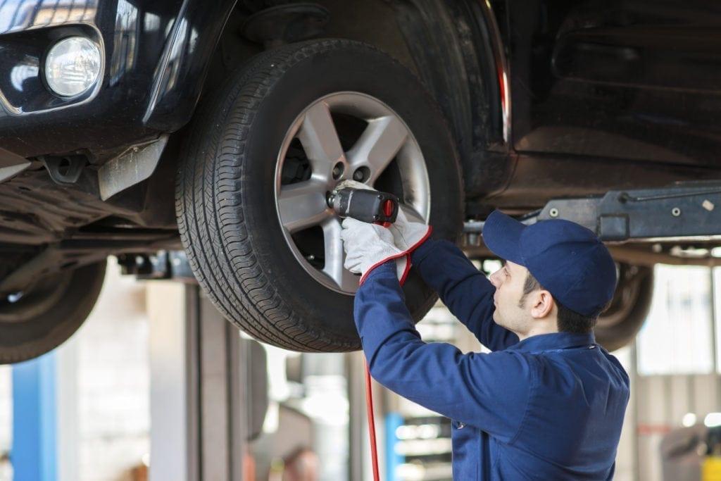 car-repair-after-accident