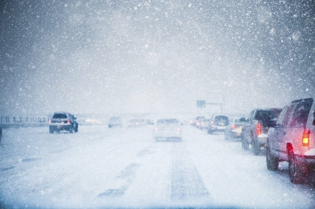 bad-weather-car-accident-fault