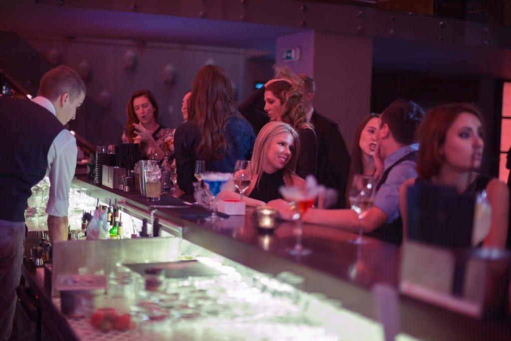 bar-drunk-driver-liability