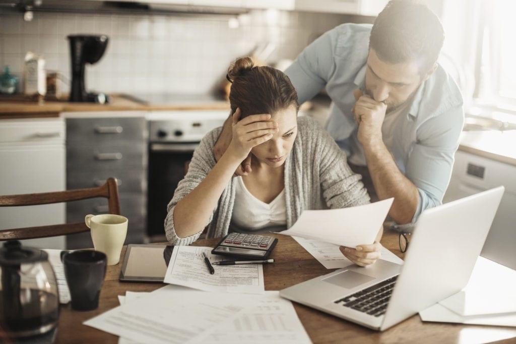 medical-bills-after-accident