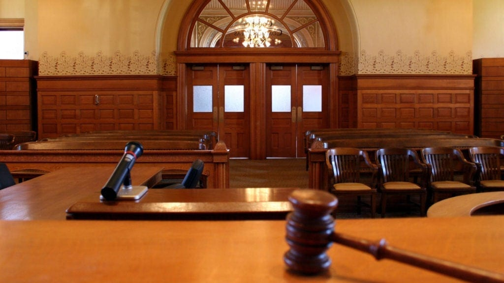 injury-lawsuit-court