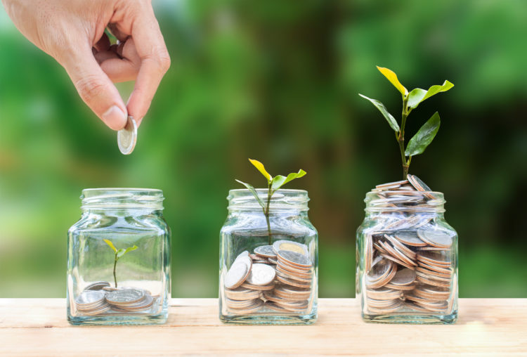 Saved-Money-Starts-To-Grow