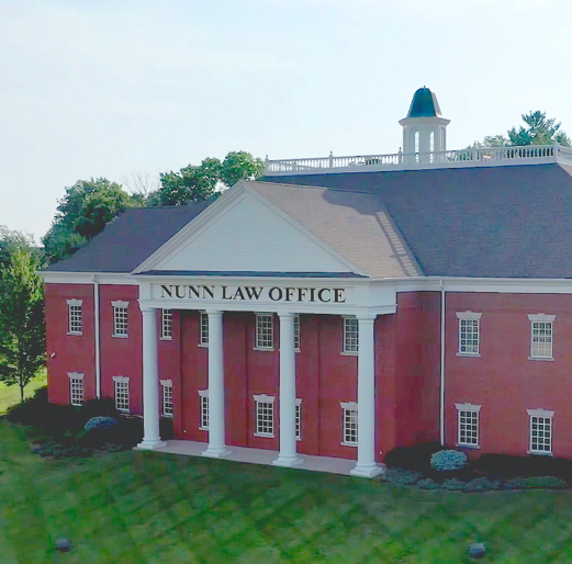Ken Nunn Law Office in Bloomington, Indiana