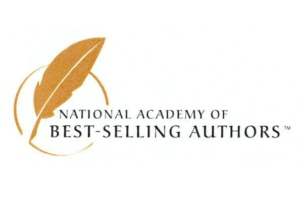 National Academy Of Best-Selling Authors Logo